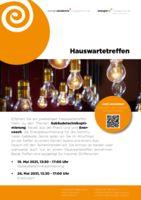 thumbnail of 20210401_A5Flyer_Hauswartetreffen_v1.2_web